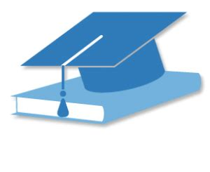 Guidelines for writing an undergraduate engineering project